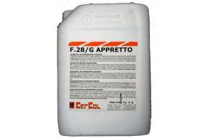 F28 Förbeläggning (precoat), 5 Liter